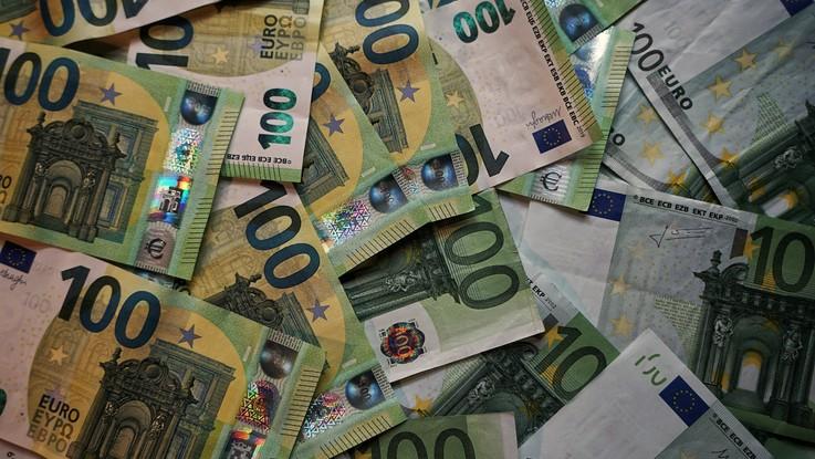 Recovery fund da 750 miliardi, 500 in sovvenzioni e 250 prestiti. Anticipazioni su piano europeo