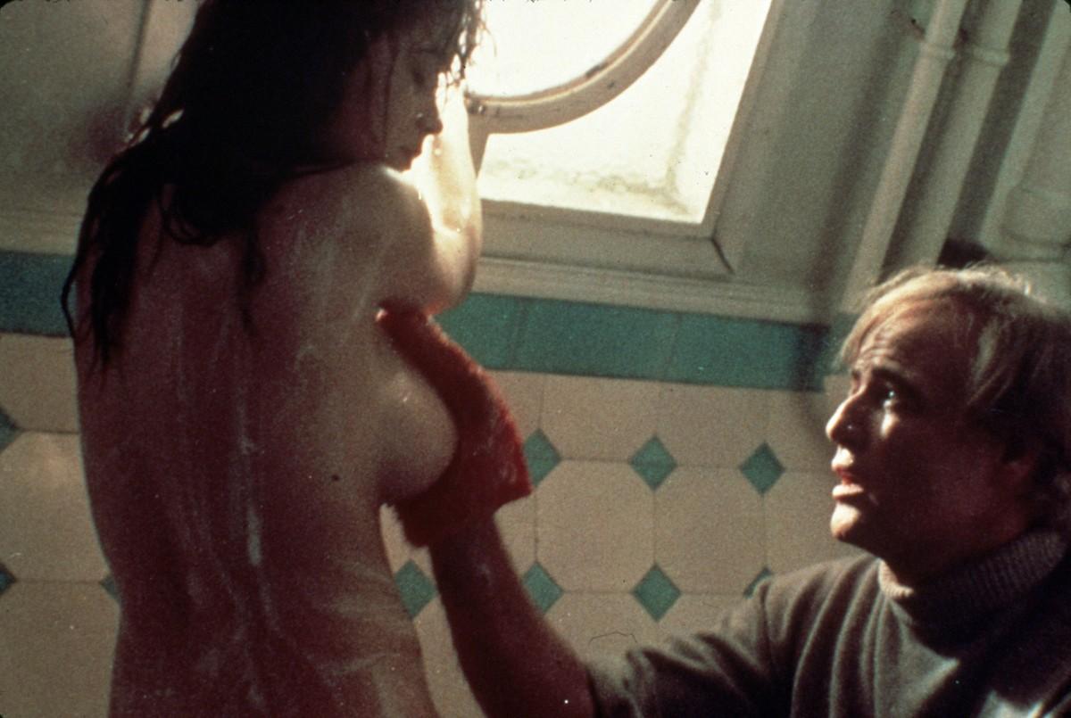 Dieci film d'autore con scene troppo ardite per l'epoca – FOTOGALLERY