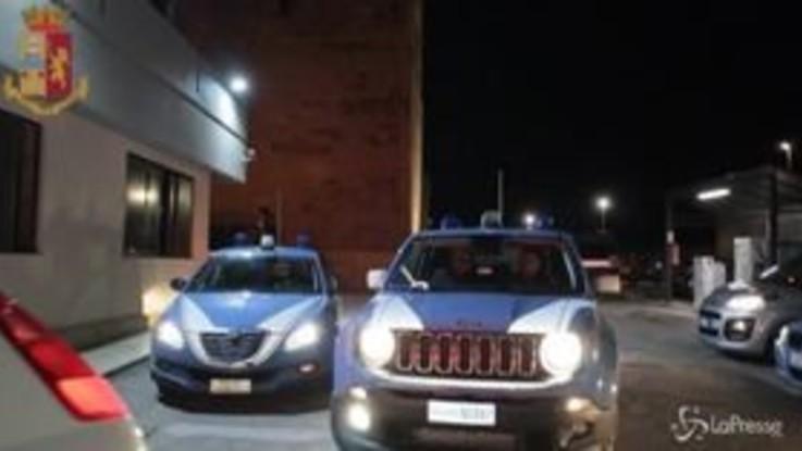 Trapani, arrestati due fedelissimi di Matteo Messina Denaro