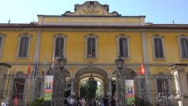 Milano, riaprono le visite al Trivulzio: al via la sperimentazione con i primi 4 parenti