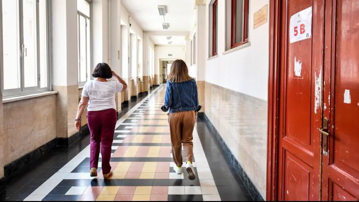 Scuola, presidi bocciano linee guida. La protesta in 60 piazze italiane