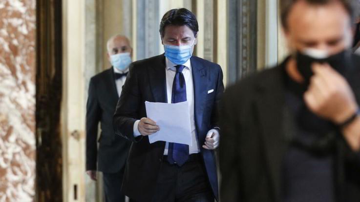 Grandi manovre in corso per successore Mattarella: spunta carta Gentiloni