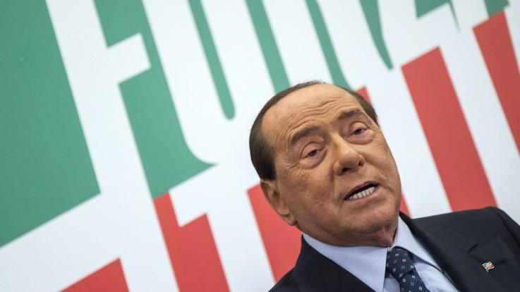 """Rivelazioni processo Mediaset, Forza Italia: """"Sì a commissione d'inchiesta"""""""