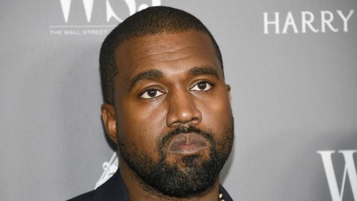 Kanye West, esce il singolo a sorpresa 'Wash Us in the Blood' su razzismo e fede