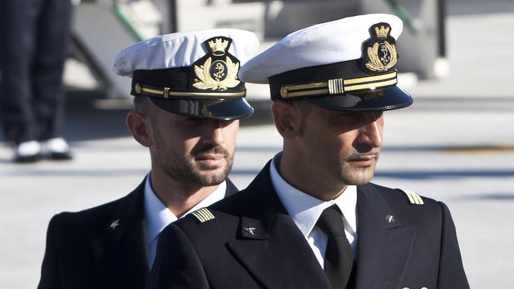 Marò, il Tribunale internazionale dà ragione all'Italia: è sua la giurisdizione sul caso