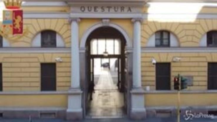 Milano, falsi matrimoni con immigrati clandestini: 5 arresti