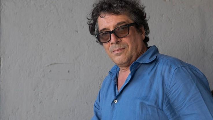 Premio Strega, Sandro Veronesi è il vincitore con 'Il colibrì'