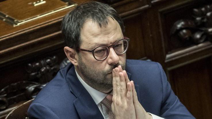 """Dl Semplificazioni, Patuanelli: """"Lunedì o martedì il Consiglio dei Ministri"""""""