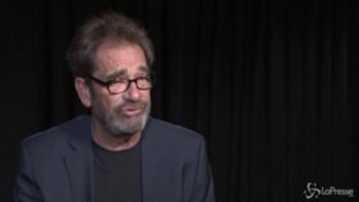 Buon compleanno a Huey Lewis