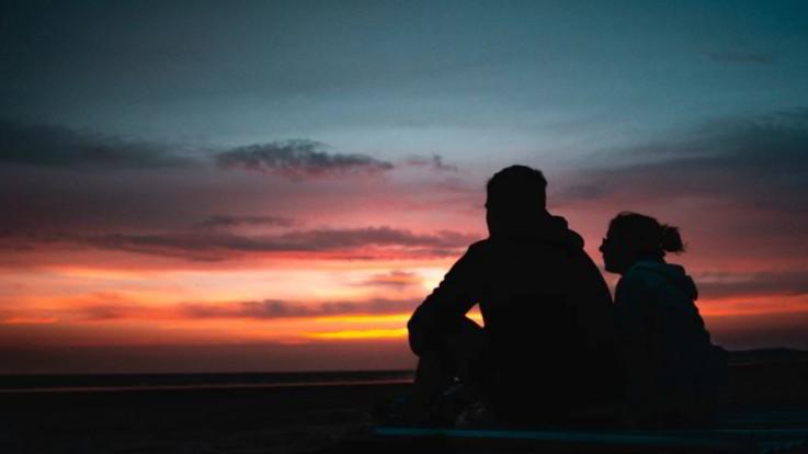 L'oroscopo di giovedì 9 luglio, Pesci: Un amore speciale vi attende