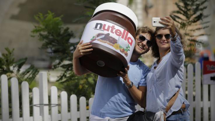 Ferrero, Feltrinelli e Lamborghini, per gli italiani aziende più attrattive in cui lavorare