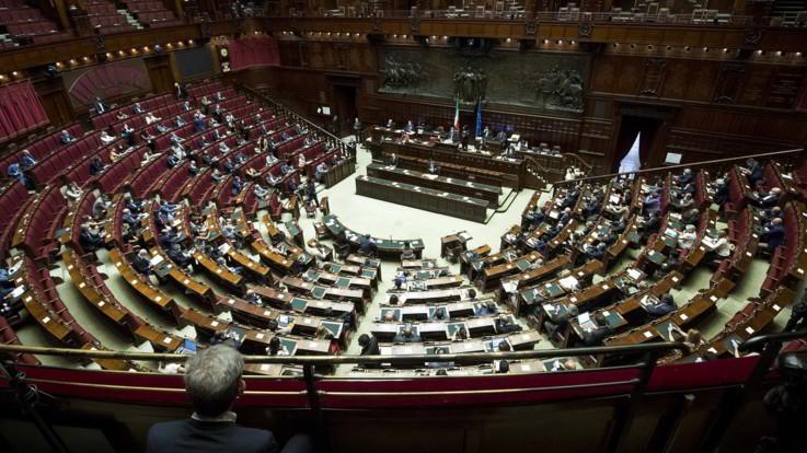 La Camera approva il Dl Rilancio: 278 sì e 187 voti contrari