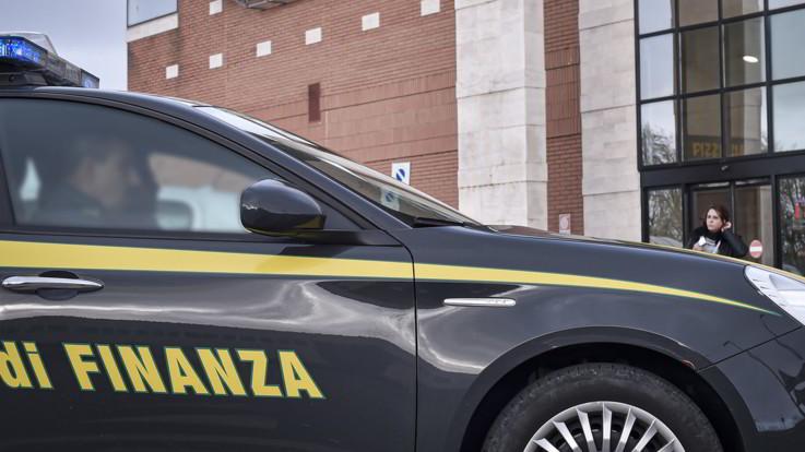 Milano, a una cosca di 'Ndrangheta anche fondi anti-Covid