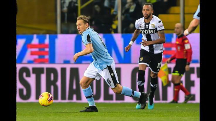 Lazio, Leiva: nuova operazione al ginocchio. Sbagliato primo intervento?