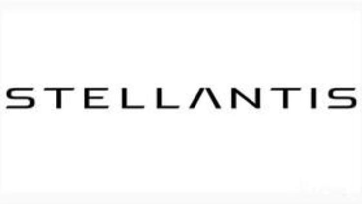 Fusione Fca-Psa: nuovo gruppo si chiamerà Stellantis