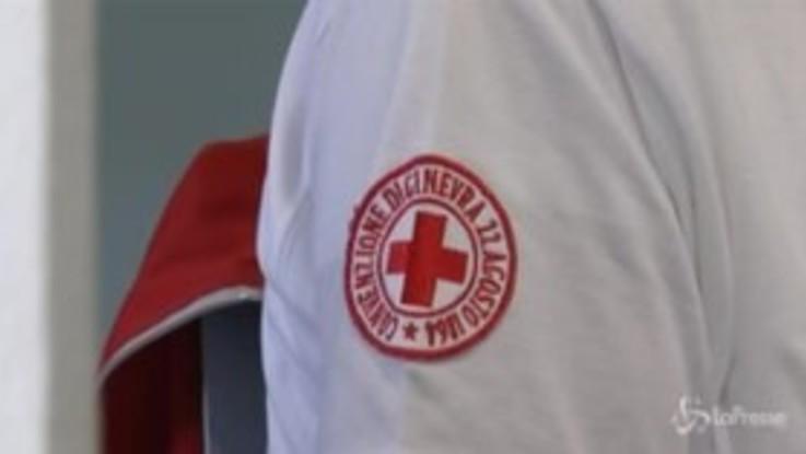 Coronavirus, focolaio a Jesolo: 43 positivi nella sede della Croce Rossa