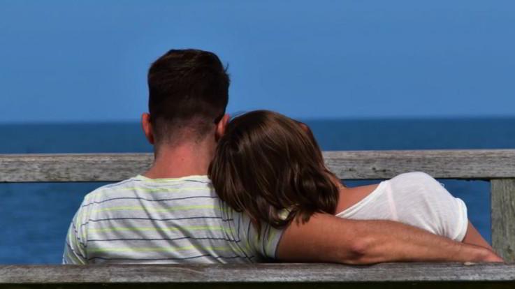 Oroscopo del giorno di sabato 18 luglio, Scorpione:  L'amore bussa alla vostra porta
