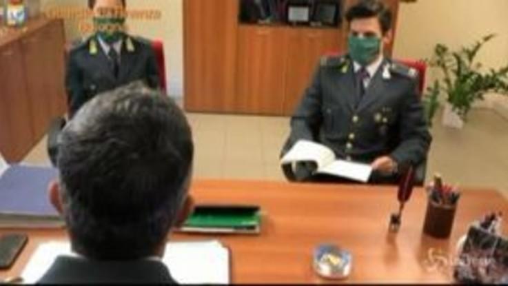 Bologna, bancarotta fraudolenta: sequestrato intero capitale della S.E.I.