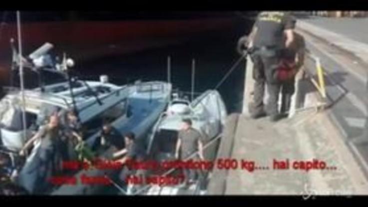 'Ndrangheta: arrestati 6 latitanti in Argentina, Costa Rica e Albania