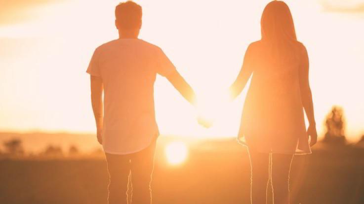 Oroscopo del giorno, domenica 26 luglio. Scorpione: Gioie in amore