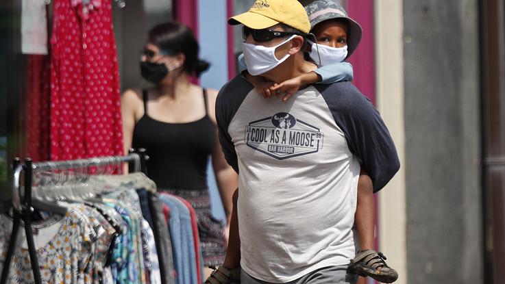 Coronavirus, oltre 16 milioni di casi nel mondo