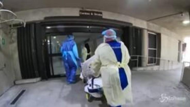 Coronavirus, superati i 16 milioni di casi nel mondo
