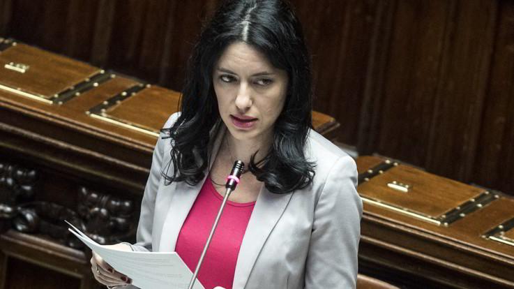 Il Ministro Azzolina alla Camera per informativa urgente sulla ripresa dell'anno scolastico - DIRETTA