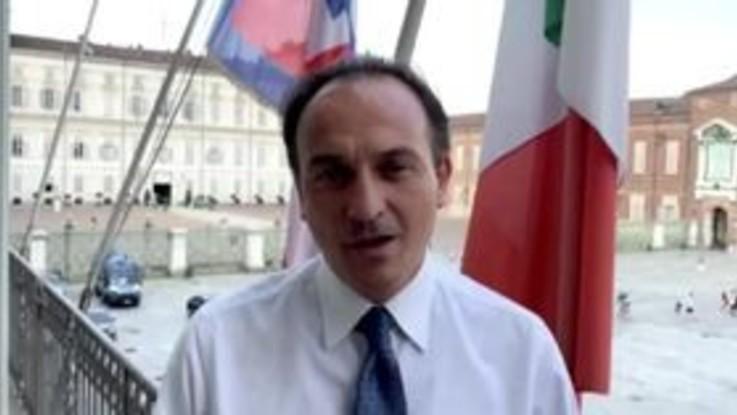 """Ex Embraco, Cirio: """"Segnale dal governo entro 48 ore o ci autoconvocheremo"""""""