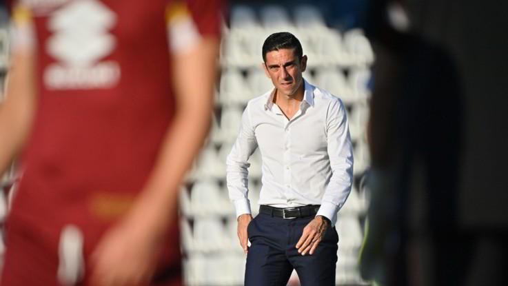 Roma a Torino per blindare 5° posto. Genoa a un passo da salvezza