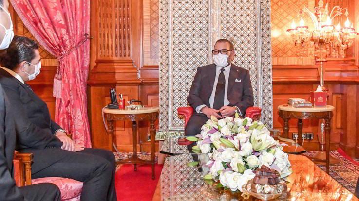 Marocco, il messaggio di Re Mohammed IV per la Giornata del Trono
