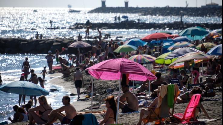 Vacanze d'agosto, allarma albergatori: bonus inutile senza aiuto banche