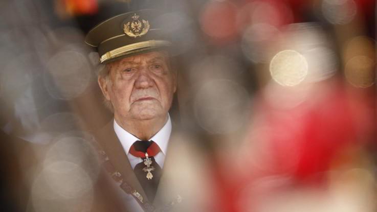Spagna, dov'è finito Juan Carlos? Voci su Portogallo, Repubblica Dominicana e Italia