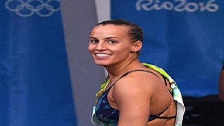 Tuffi, Tania Cagnotto annuncia il ritiro