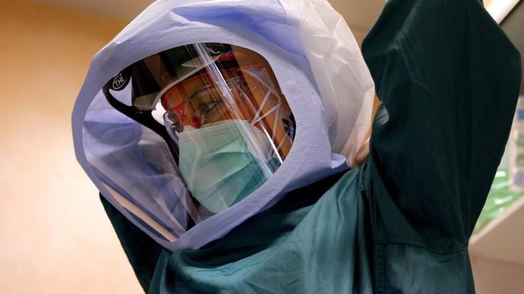 Coronavirus, frenano i contagi in Italia: 4 i morti nelle ultime 24 ore