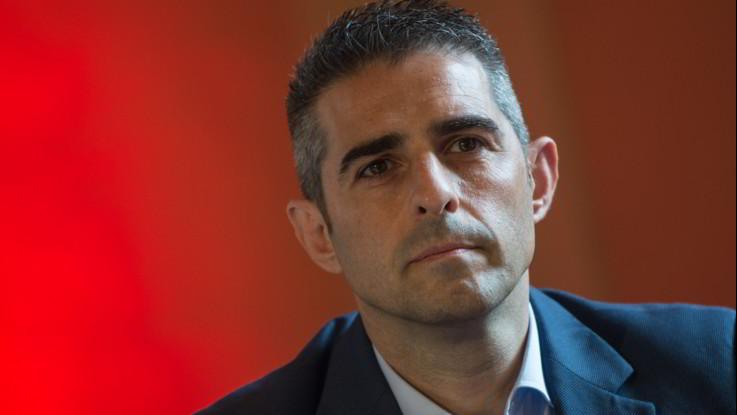 Referendum, Pizzarotti: Voterò no a taglio eletti, riforma insensata