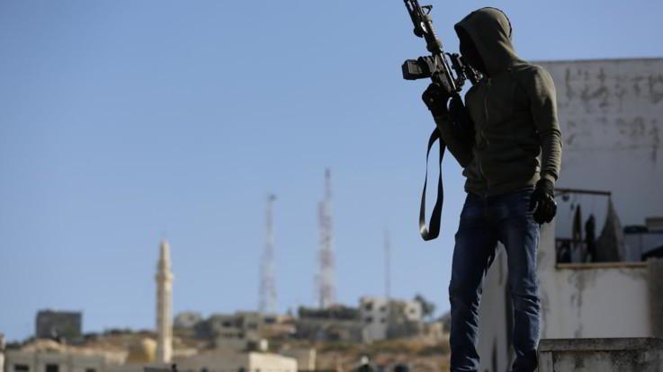 Accordo Israele-Emirati Arabi Uniti: legami diplomatici per piano di pace in Medioriente
