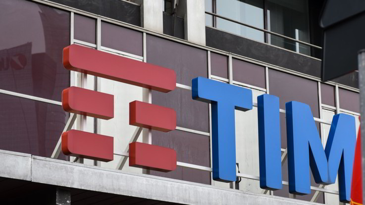 Tlc, via libera Governo a Tim-Cdp per rete unica. Anche Tiscali in FiberCop