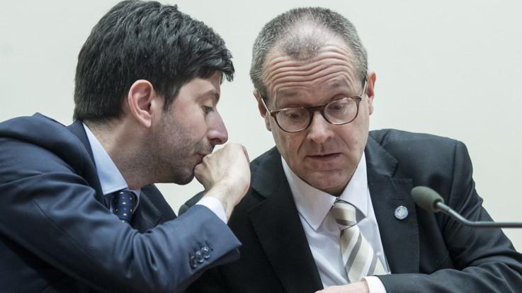 Scuola, nasce la coalizione europea per coordinare azione anti-Covid