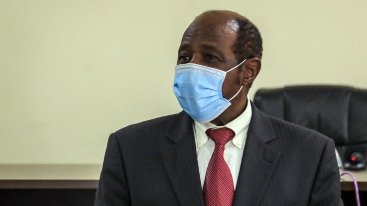 Ruanda, arrestato eroe del film Hotel Rwanda per terrorismo