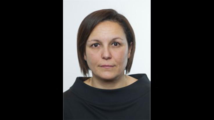 M5S, deputata Aiello lascia Movimento: Non mi rappresenta più