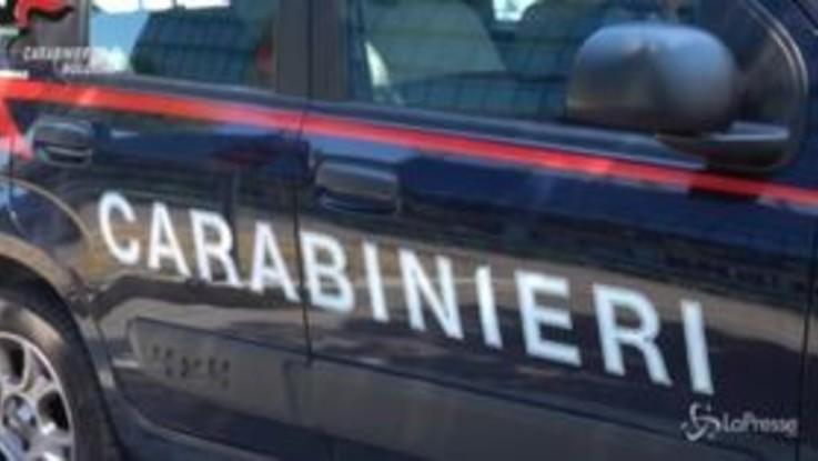 Bologna, festini a base di sesso e droga: coinvolto candidato vicino a Lega