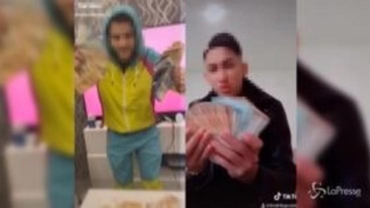 Siracusa, 27 arresti per traffico di stupefacenti: sui social pubblicizzavano la piazza di spaccio