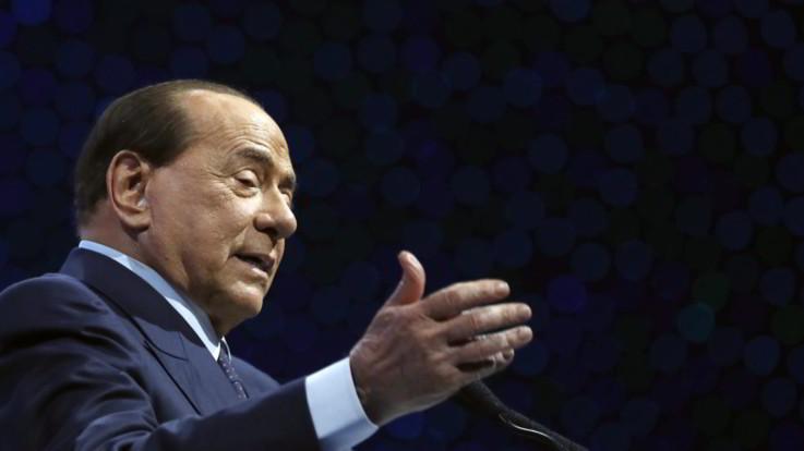 L'ANALISI Il futuro di Forza Italia appeso a Regionali e salute del Cav