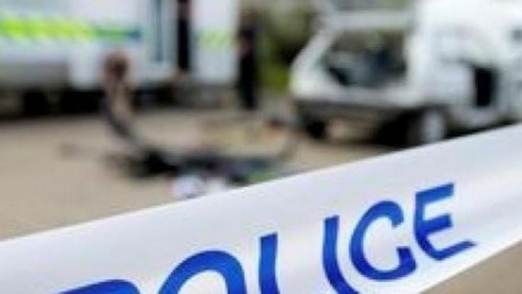 Gb, persone accoltellate a Birmingham. Polizia: Serie di feriti