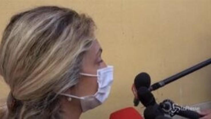 """Madia: """"Il Pd non perderà la Puglia, Emiliano è un grande presidente"""""""