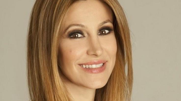 Adriana Volpe entra nella squadra di talent di LaPresse