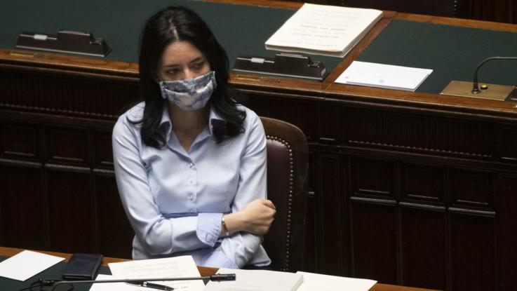 Scuola, pronta sfiducia Lega contro Azzolina. Il ministro: Salvini non ha coscienza