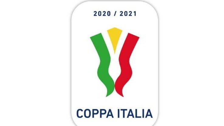 Calcio, tabellone Coppa Italia: possibile derby Inter-Milan nei quarti