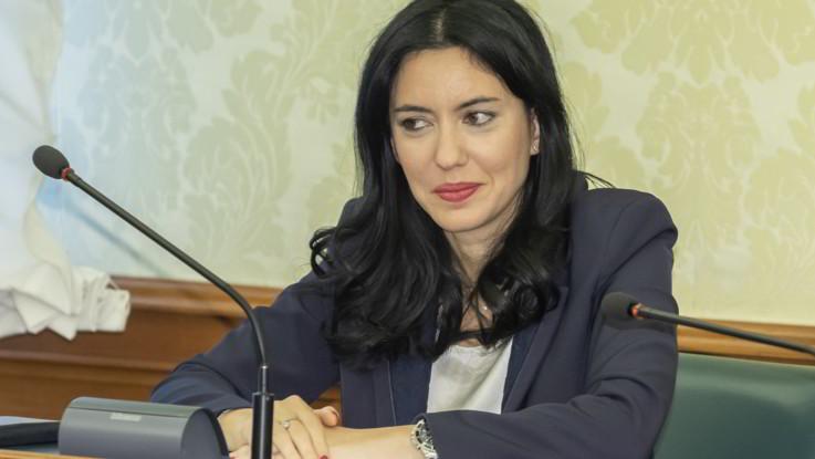 Il Ministro Azzolina fa appello al rispetto delle linee guida: la scuola riapre ma il rischio zero non esiste