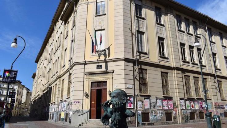 Riapertura scuole, rischio caos: il rinomato Liceo Gioberti di Torino rimanda di una settimana